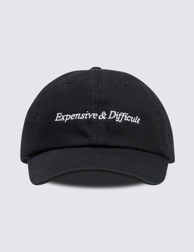 NASASEASONS Expensive   Difficult Cap Dad Hats 89365fabc73