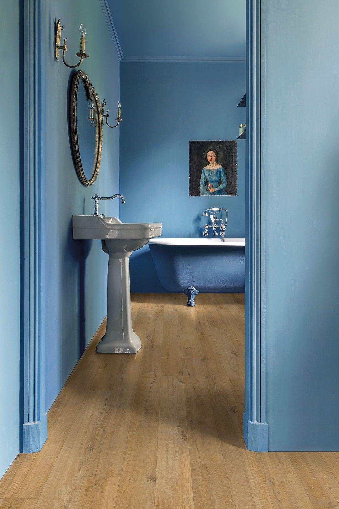 Choose the perfect bathroom floor | BATHROOM flooring inspiration ...