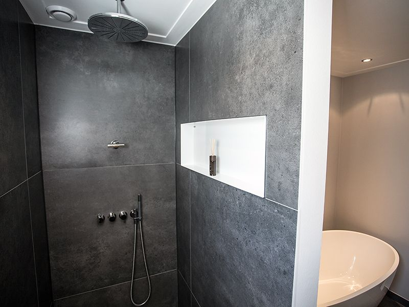 Beautiful Badkamer Haarlem Images - New Home Design 2018 ...
