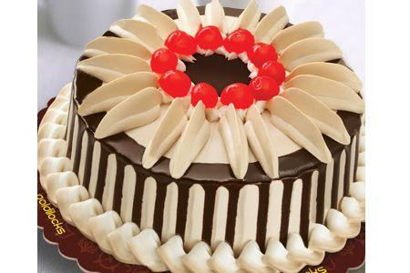 Wedding cakes from goldilocks wedding cakes pinterest wedding cakes from goldilocks publicscrutiny Gallery