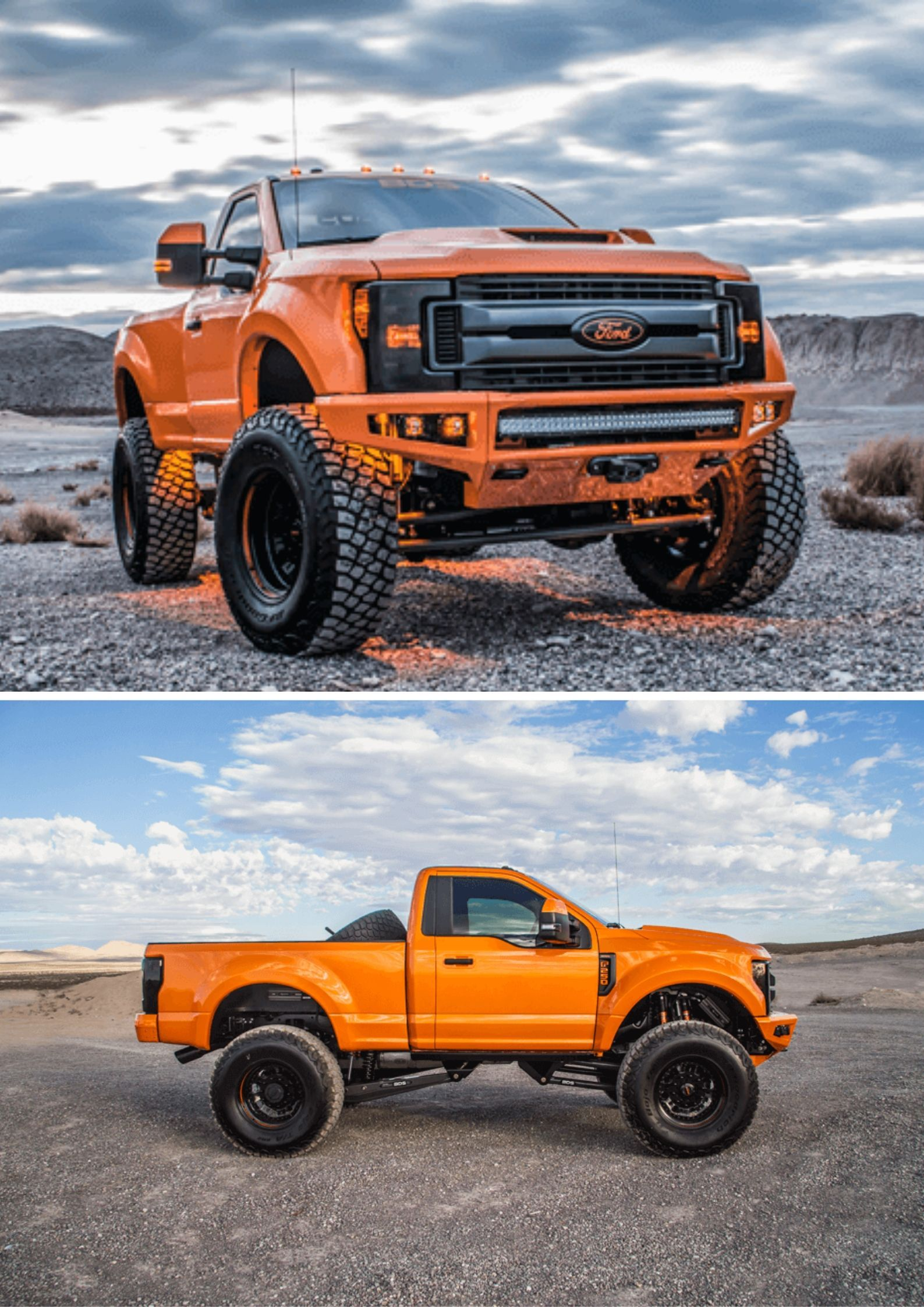 Custom Build 2017 Ford F250 Super Duty Scsb Diesel Trucks Ford Ranger Truck Ford Trucks