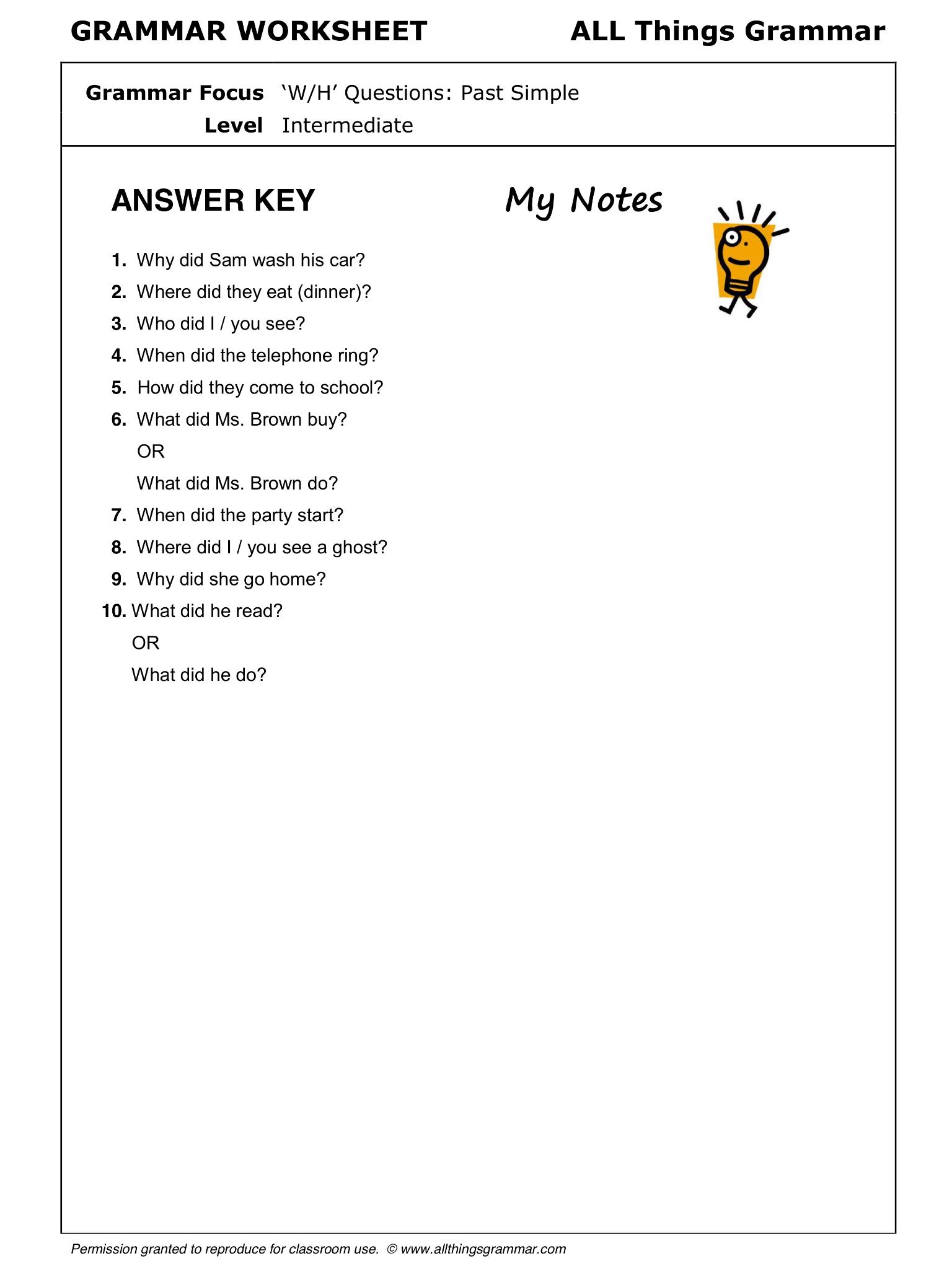 Fantastisch Kapitel 8 Photosynthese Arbeitsblatt Antworten ...