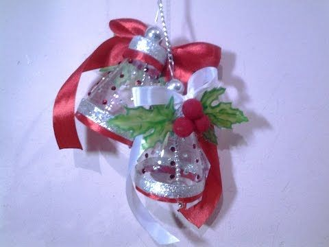 Diy crafts ideas best out of waste christmas tree out of for Best out of waste for adults