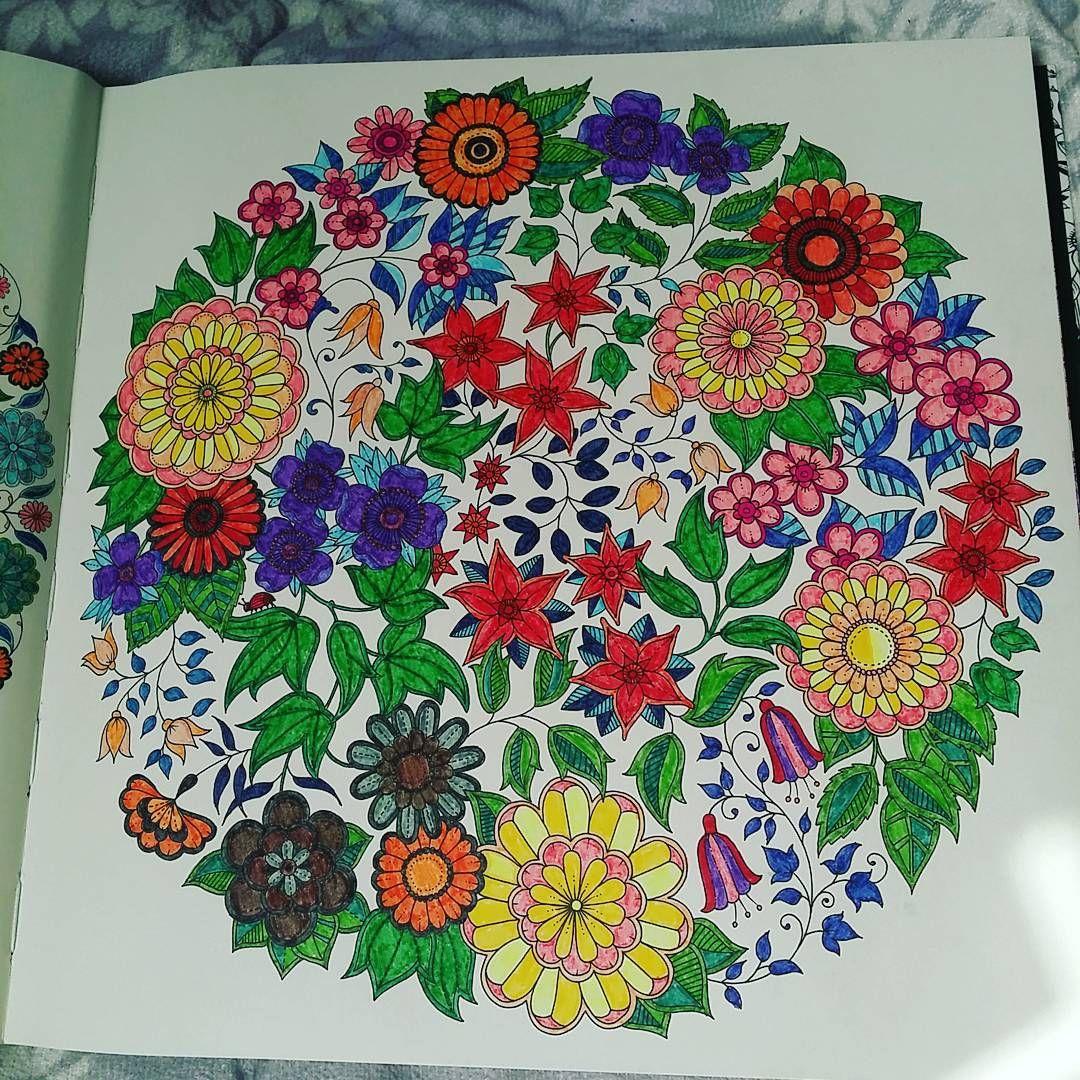 Amazing The Secret Garden Coloring Book 60 The Secret Garden