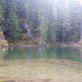 Greenwater Lakes Trail - Washington   AllTrails.com