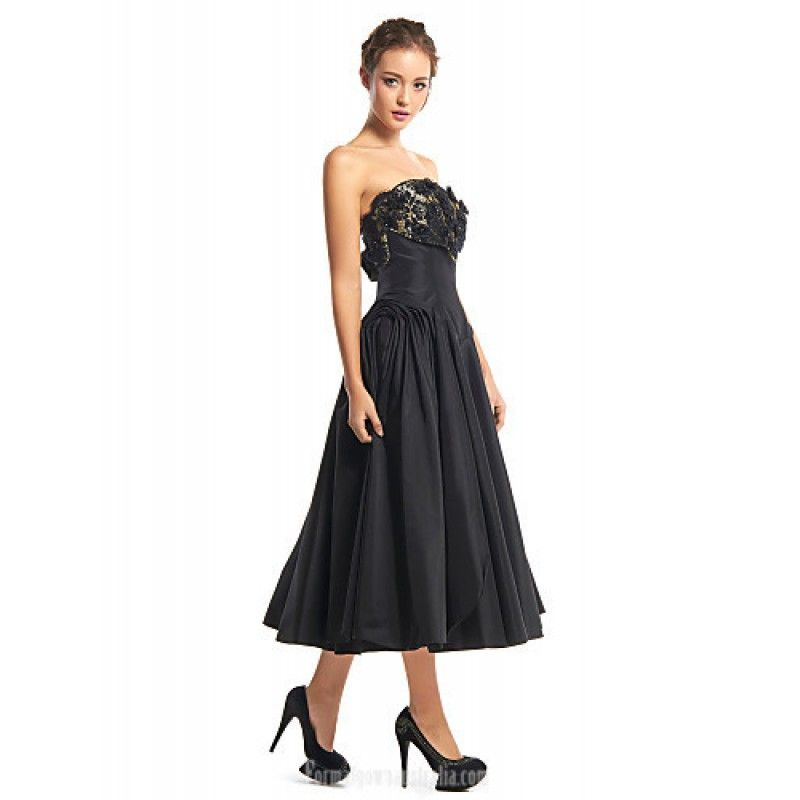 Nice Australian Formal Wedding Dress Code Wedding Dresses