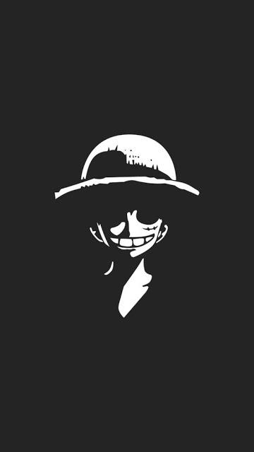 ▷ 100 Wallpapers One Piece | Fondos de Pantalla