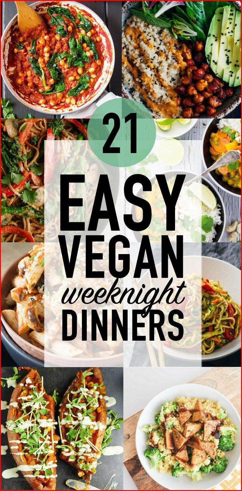 Recipes Straightforward Practical Daily Meals To Accomodate Your Budget Or Even A Active Life