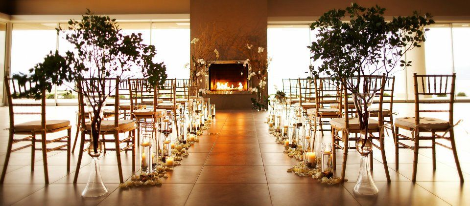Beautiful Indoor Wedding Wedding Venues Coeur D Alene