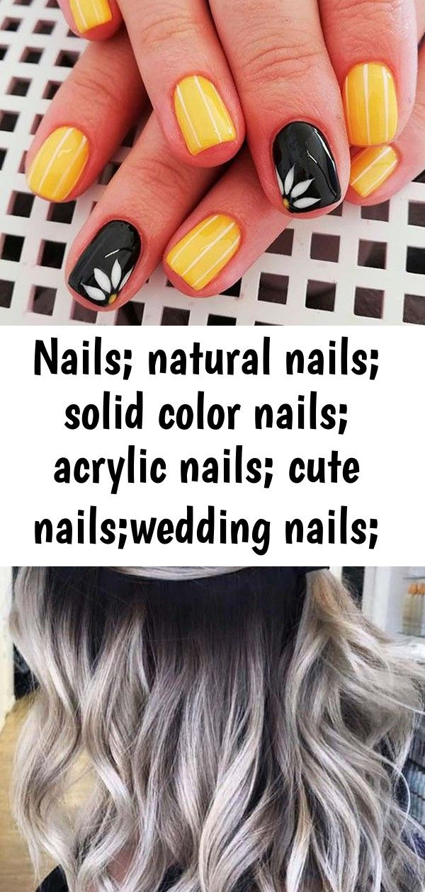 Nails; natural nails; solid color nails; acrylic nails; cute nails;wedding nails; sparkling; glit 10