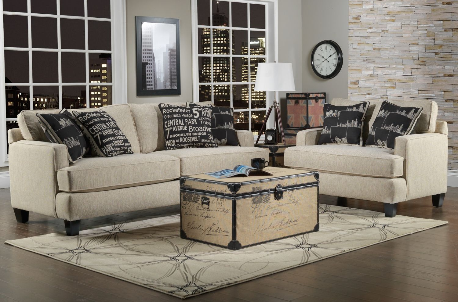buy sofa bed new york extra long sofas canada upholstery collection leon 39s dream home