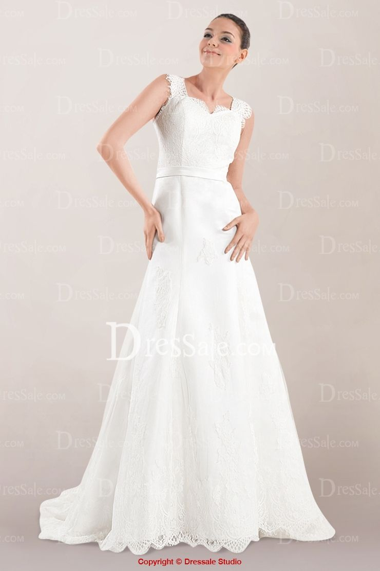 I like this do you think i should buy it wedding gowns