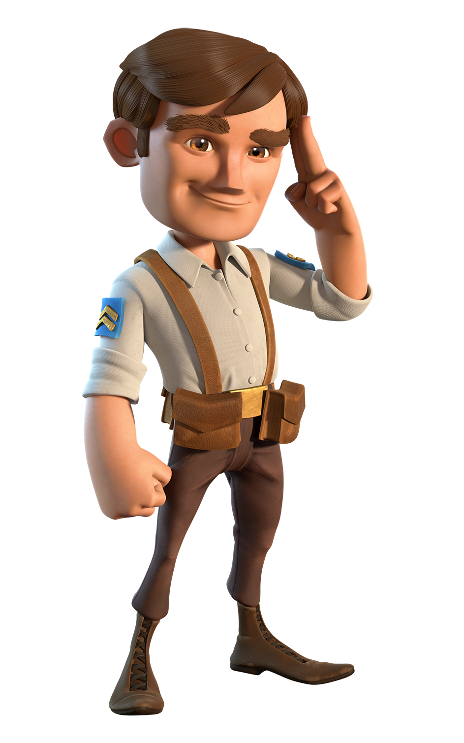 boom beach - Google Search