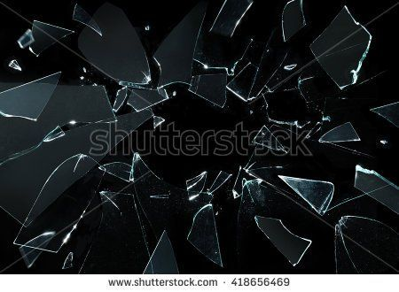 「glass shatter sphere」の画像検索結果