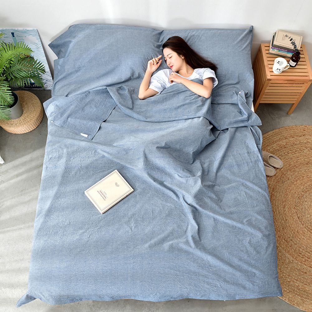 Pin on Home>Bedding>Nautural Mulberry Silk Quilt