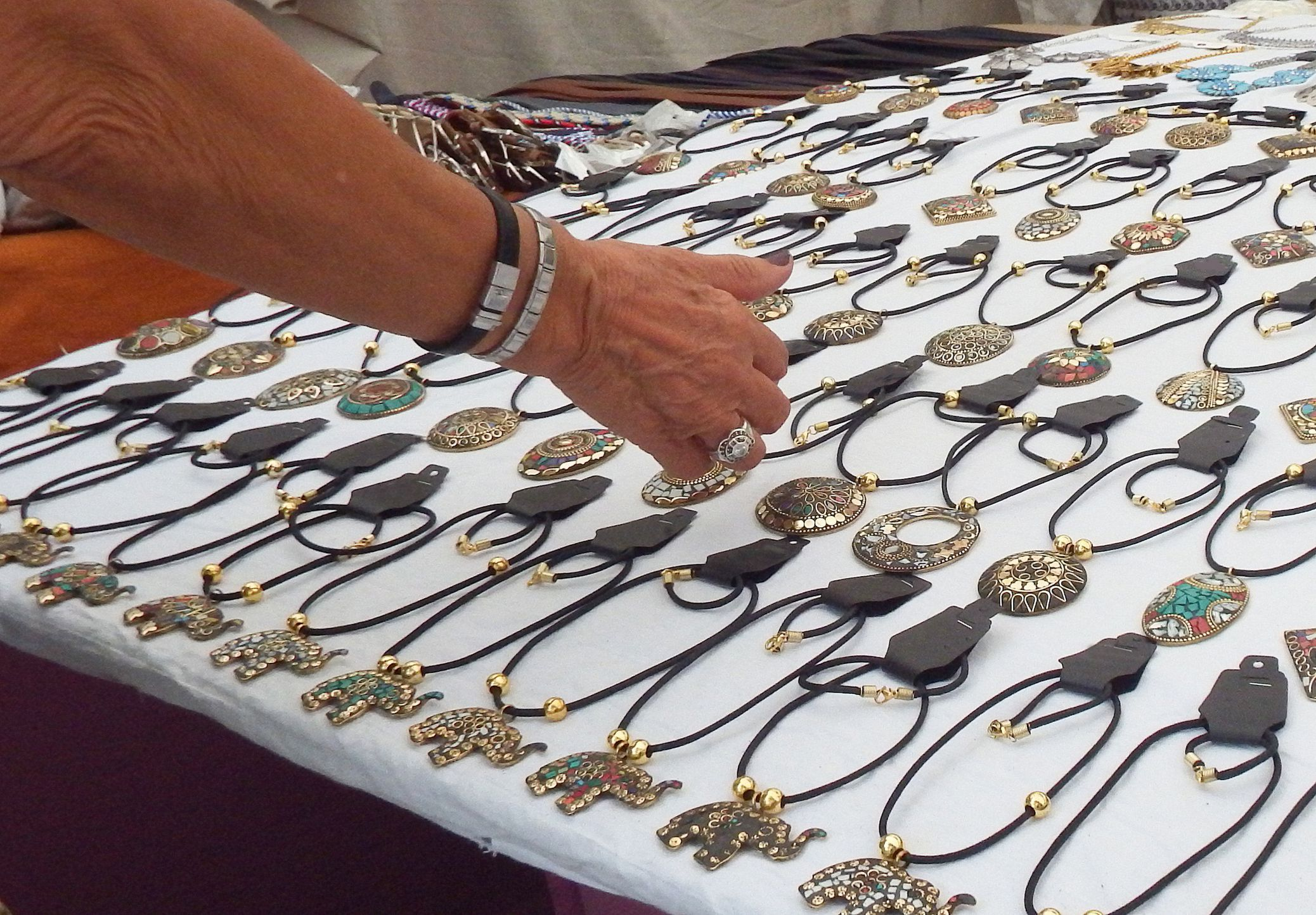 34+ How to sell jewelry online safely ideas