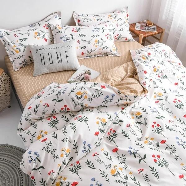 Classic Bedding Set 5 Size 4pcs Set Bedding Sets Bedding Set Classic Bedding Sets