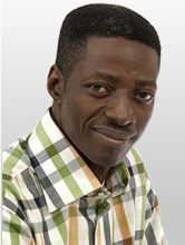 How To Change Your Life with Power of Ideas by Sam Adeyemi, @sam_adeyemi   Nuggets4Nobles