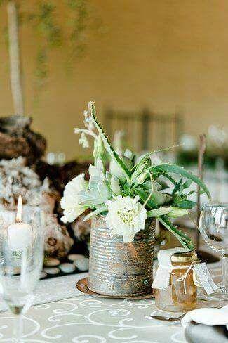 Pin by Carmen Staffen on #RusticChic# | Wedding ideas ...