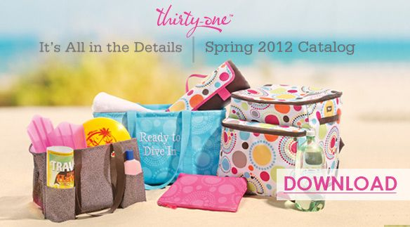 www.mythirtyone.com/staceypaille