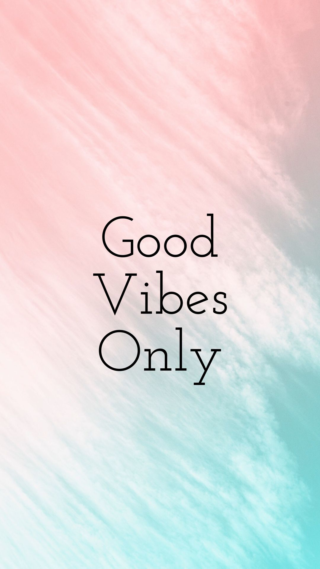 Good Vibes Only Screen Savers Wallpapers Good Vibes Wallpaper Wallpaper Tumblr Lockscreen