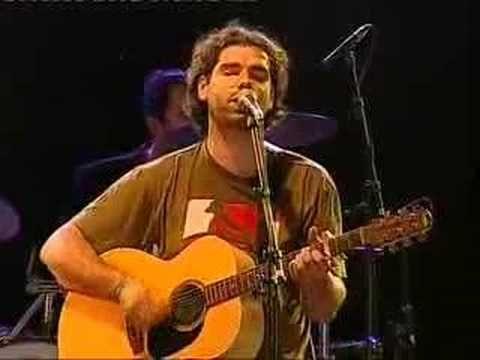 Yevgueni Als Ze Lacht Live Op Dranouter 2007 Music Songs