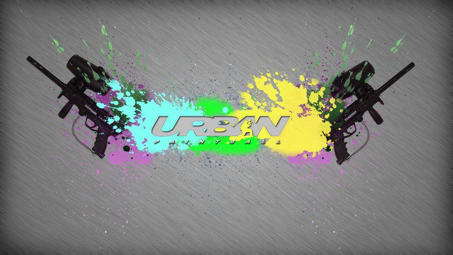 Nice Paintball Wallpapers Hd All For You Wallpaper Site 1920 1080 Paintball Wallpaper 44 Wallpapers Adorable Wallpapers Wallpaper Neon Signs Paintball