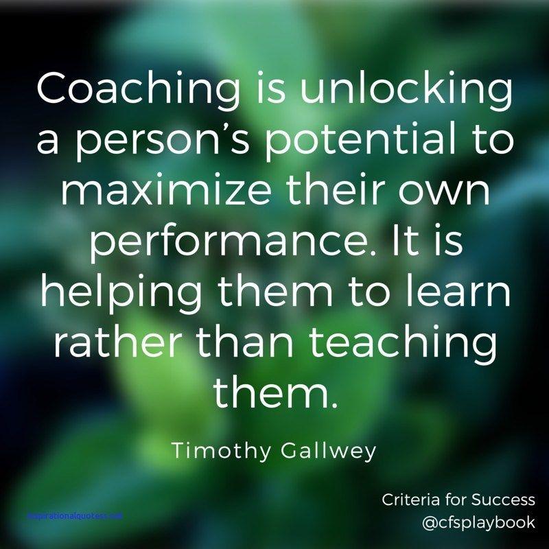 Inspirational Coach Quotes Coaching Inspirational Quotes | Games&Activities | Inspirational  Inspirational Coach Quotes