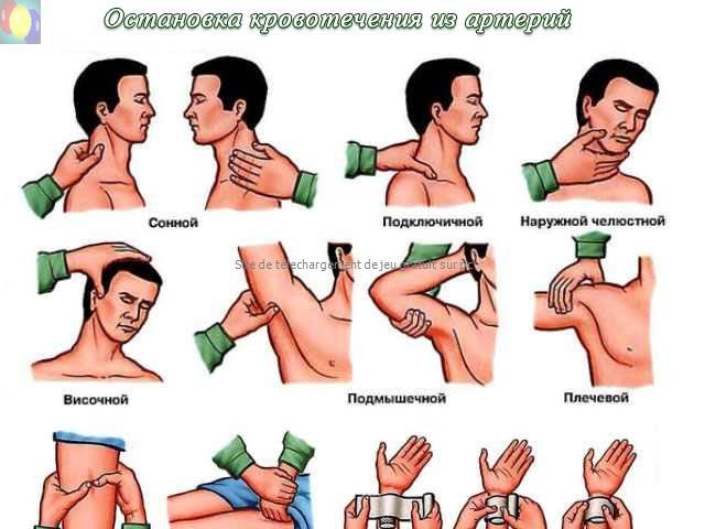Strapless Strap On Massage Aspudden