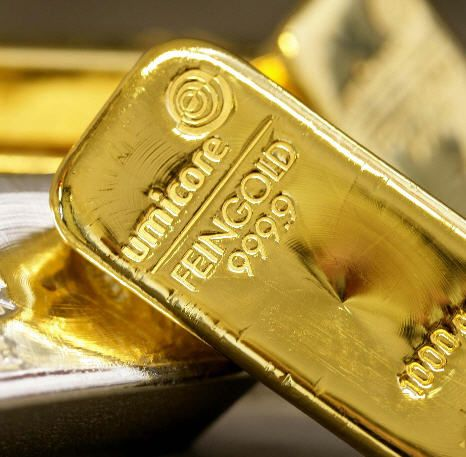 Buy Gold Online Directory Of Gold Dealers With Customer Reviews Makes It Safe And Easy Gold Und Silber Goldankauf Hausmittel Gegen Pickel