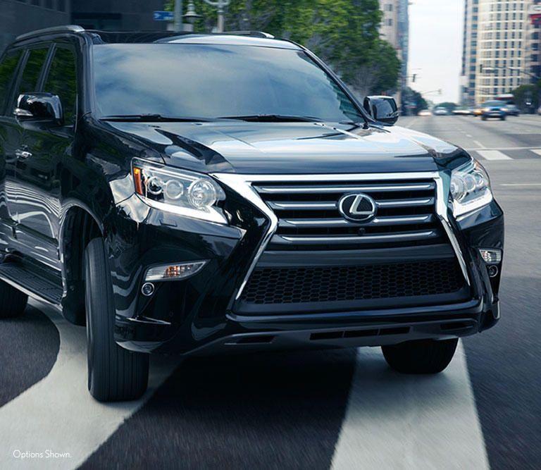 Best 25+ Lexus suv models ideas on Pinterest | Lexus new ...