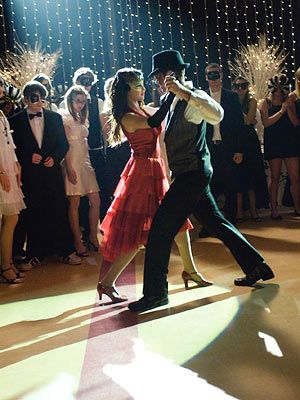 Pin By Vanessa Diaz On Movies I Love Another Cinderella Story Cinderella Story Selena Gomez Cinderella Story Movies