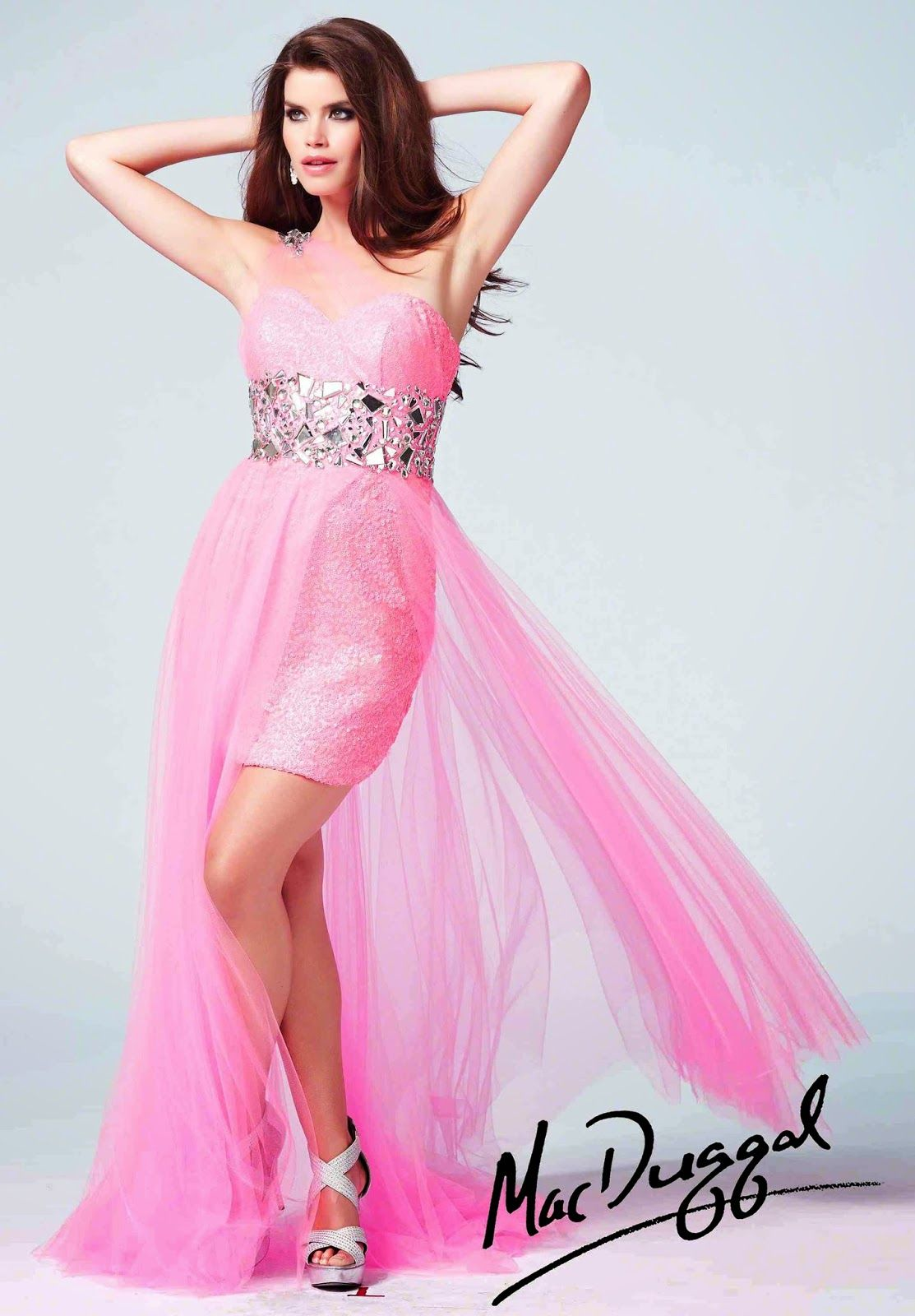 Vestidos de 15 años | Moda Rosa | Pinterest | Vestido de 15 año ...