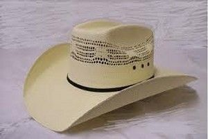 Double S Hat Collection The Genuine Bangkok Straw Cowboy Hat ... fc7465a5bfb