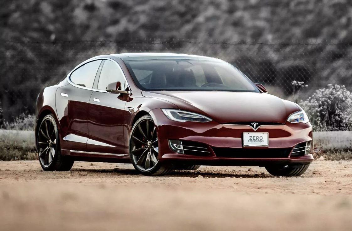 Pin By Moneypug On Insurance Blogs Tesla Model X Tesla Model S Tesla Model S Price