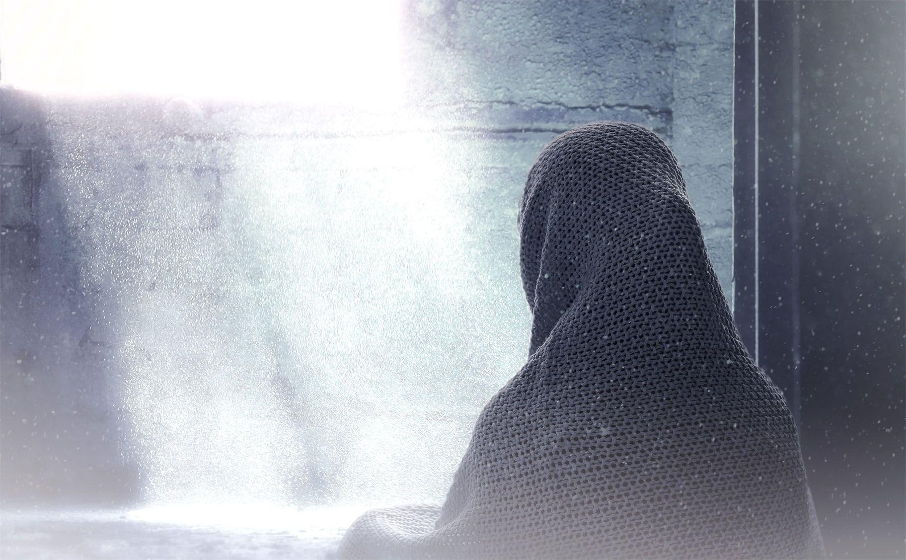 Yksinäisyyden käsittely on puutteellista