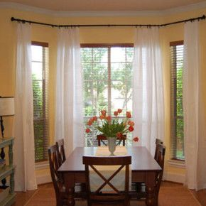 French Door Window Treatments French Door Curtains Photo For Window Treatments For French Doors Dining Room Windows Bay Window Curtains Bay Window Treatments