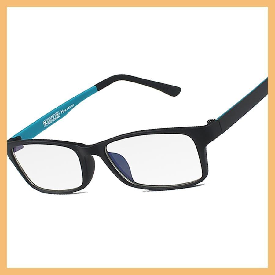 21c67889ef ULTEM(PEI)- Tungsten Computer Goggles Anti Blue Laser Fatigue  Radiation-resistant Eyeglasses Glasses Frame Oculos de grau 1302