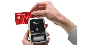 "Diode distribuirá la impresora para recibos ""de bolsillo"" Zebra ZQ110 http://www.mayoristasinformatica.es/blog/diode-distribuira-la-impresora-para-recibos-""de-bolsillo""-zebra-zq110_n2381.php"