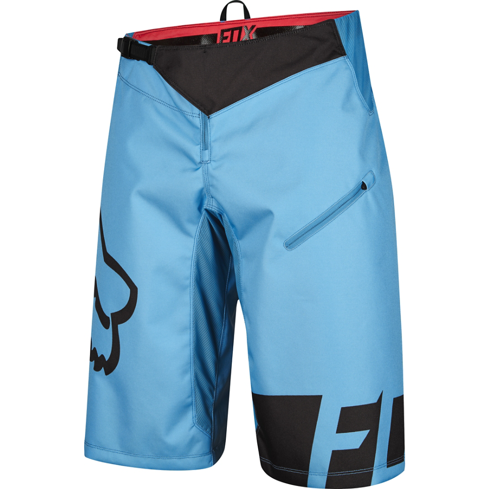 10 Best Mountain Bike Shorts for 2016  6f89c3002