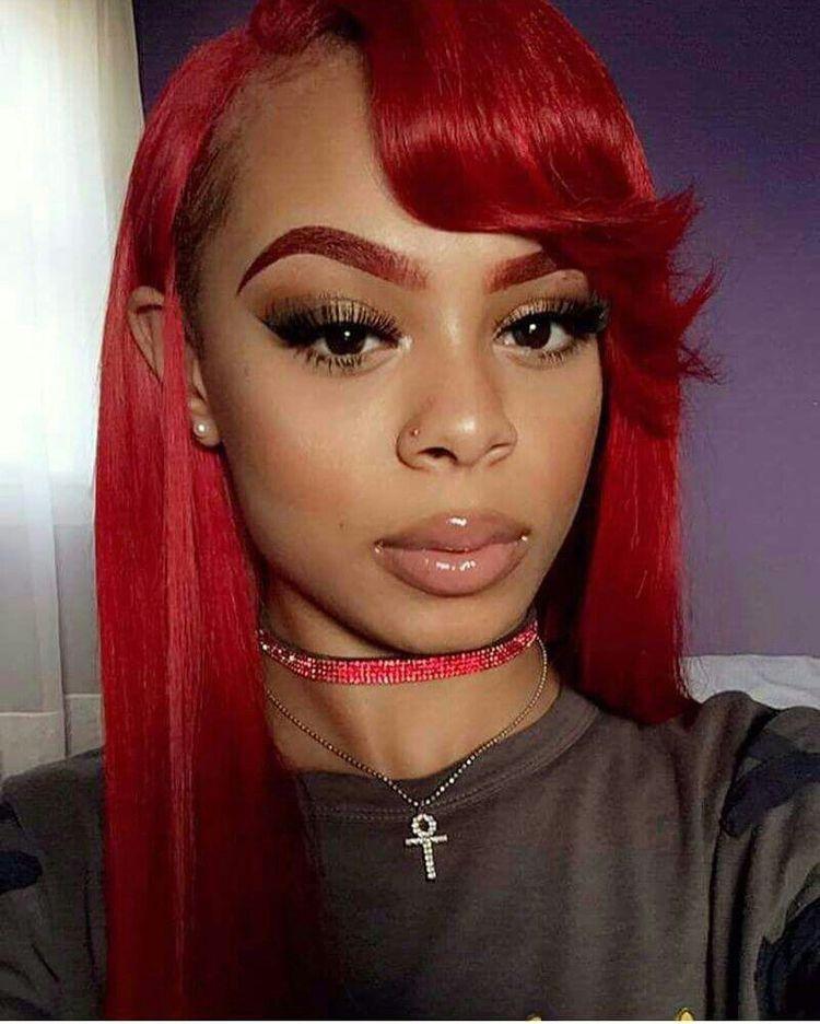 Pinned By Lovemebeauty85 Hair Color Cool Hair Color
