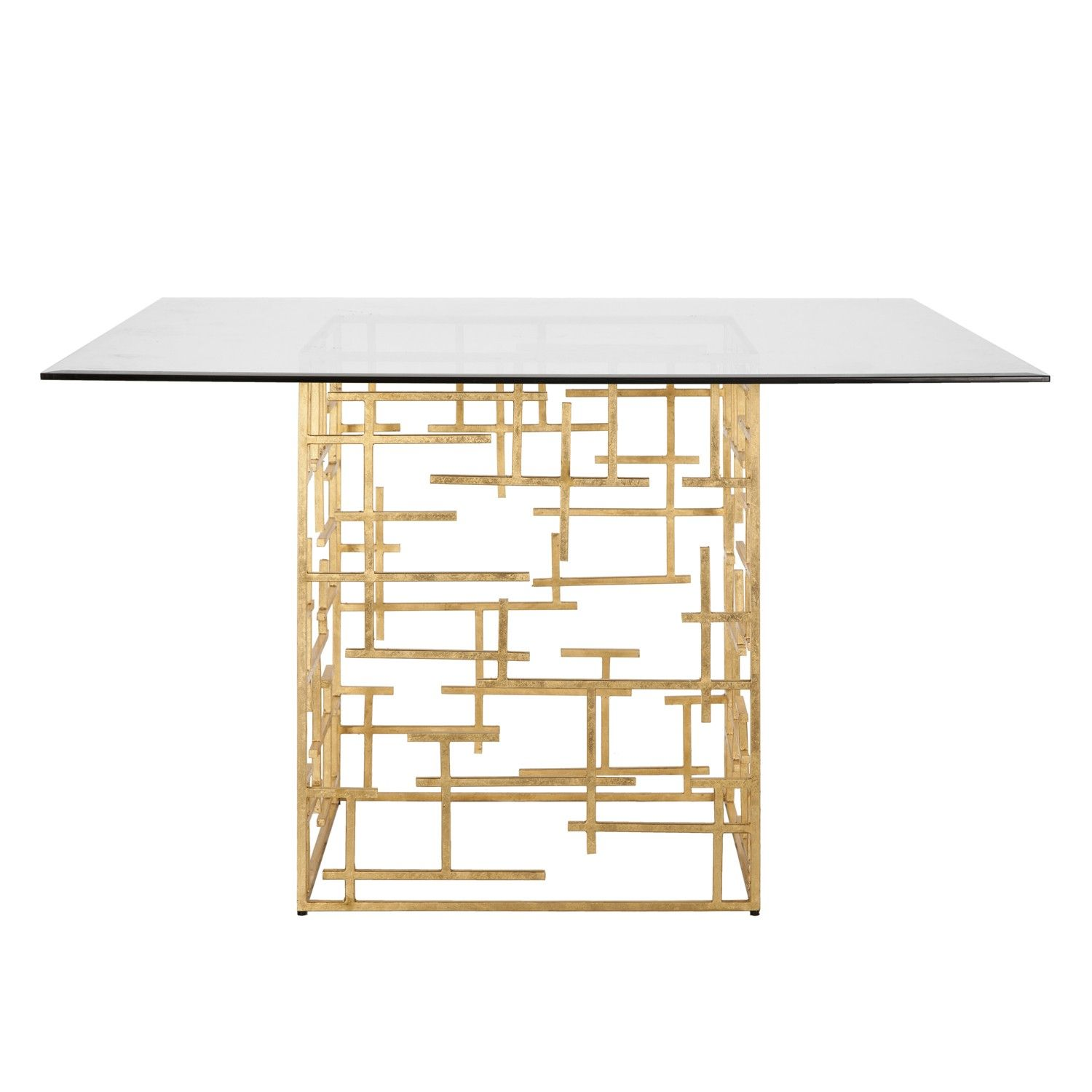 Daniel Gsq54 Dining Tables Tables Collection Dining Table