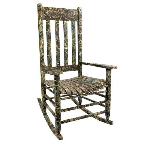 Love Cracker Barrels Rocking Chairs In General Then I Go