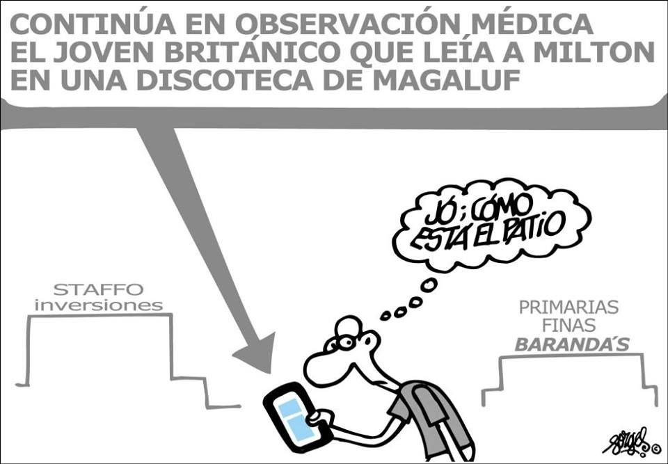 "Image result for FORGES ""lectura"""