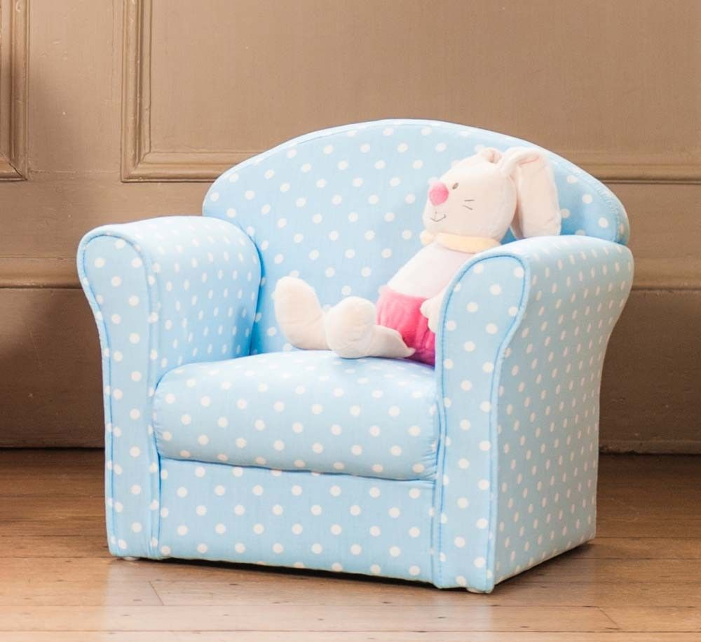 Exceptional Toddler Chair   Google Search