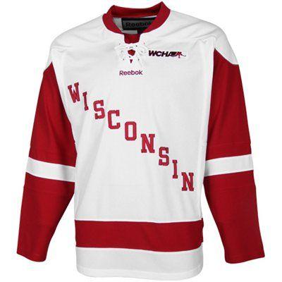 reebok college hockey jerseys
