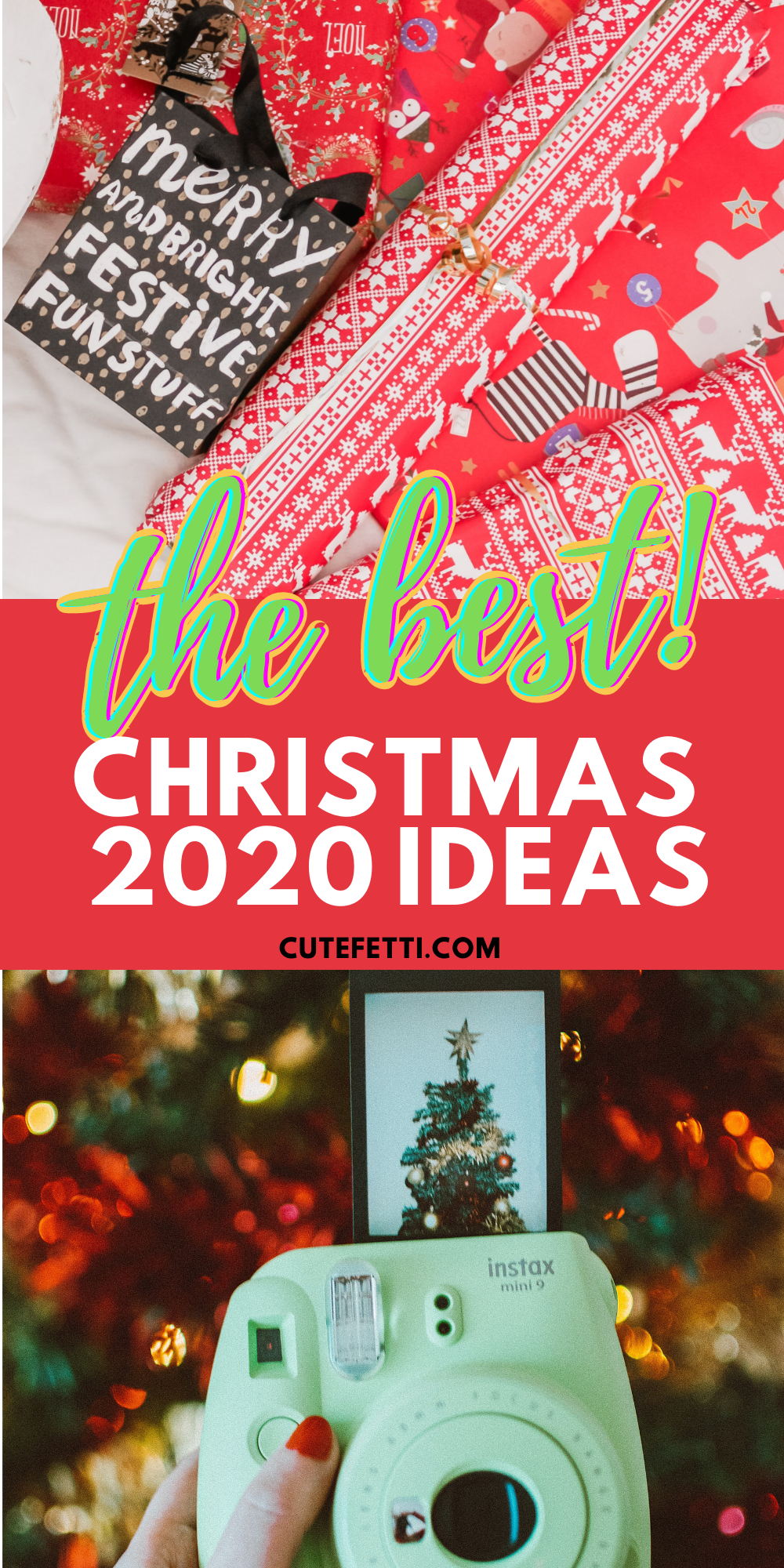 No Contact Christmas Ideas In 2020 Ultimate Christmas Party Christmas Party Themes Christmas Events