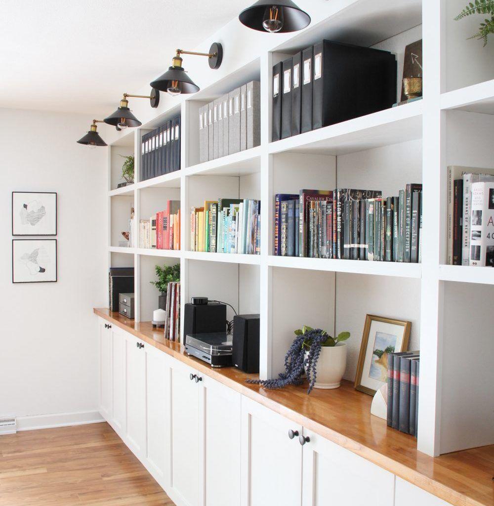 30 stylish ikea living room — best apartment ideas 2020