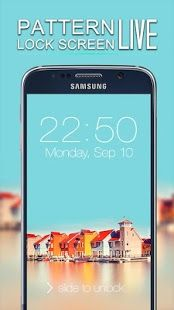 Pattern Lock Screen Download From Our Apps Store Androidworldstore Best Android Phone Phone Themes Application Android
