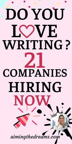 Freelance essay writing companies